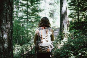 Uživajte u aktivnostima koje vam omogućuje odmor u prirodi