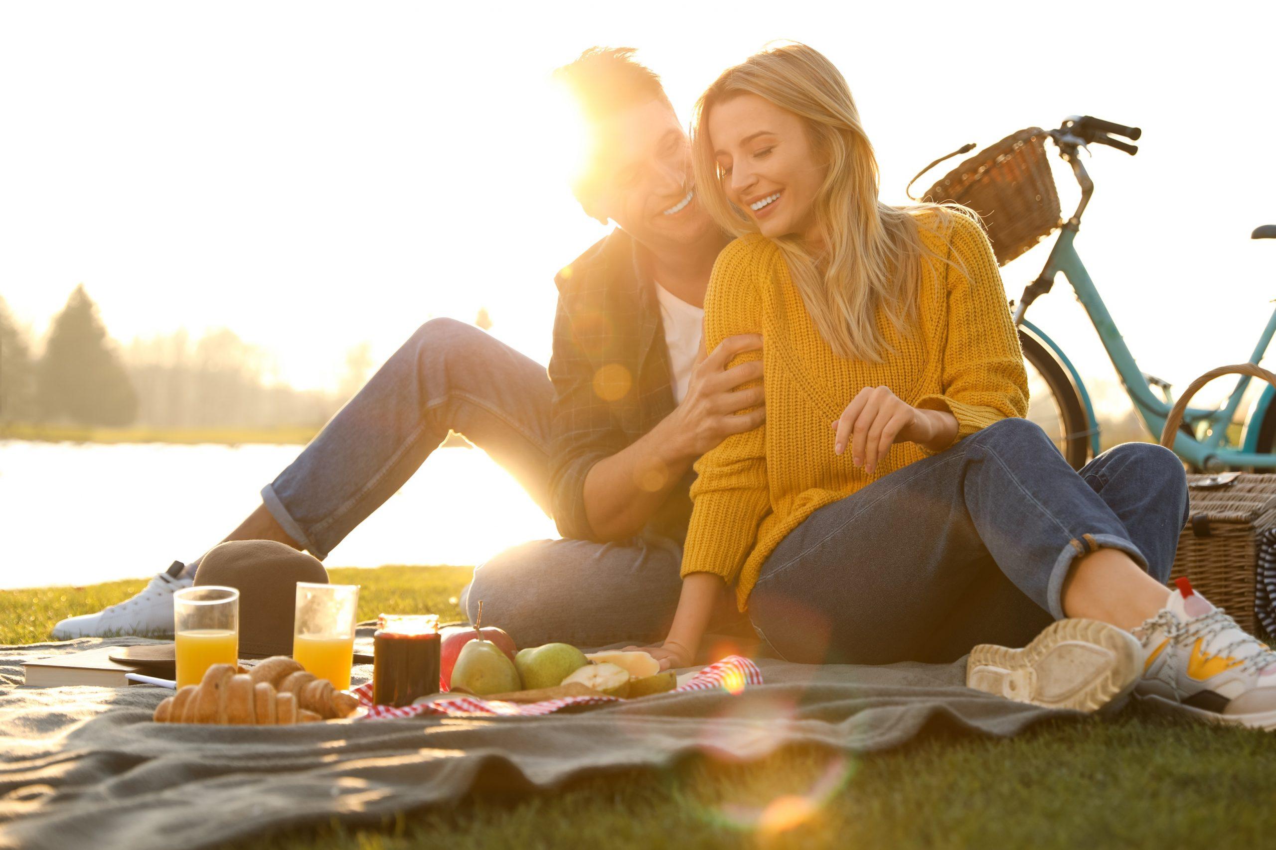 Top destinacije za najljepša romantična putovanja u dvoje