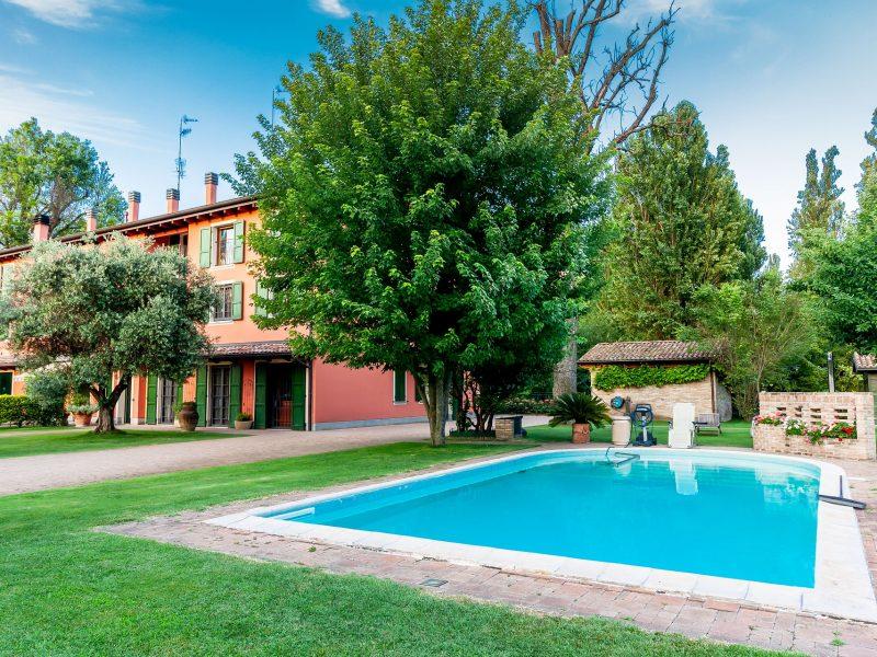 Kuće za odmor uz Jadran