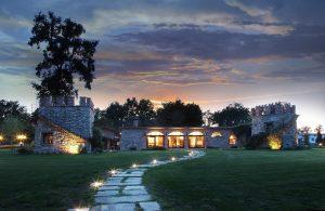 Luksuzne vile za odmor u Hrvatskoj