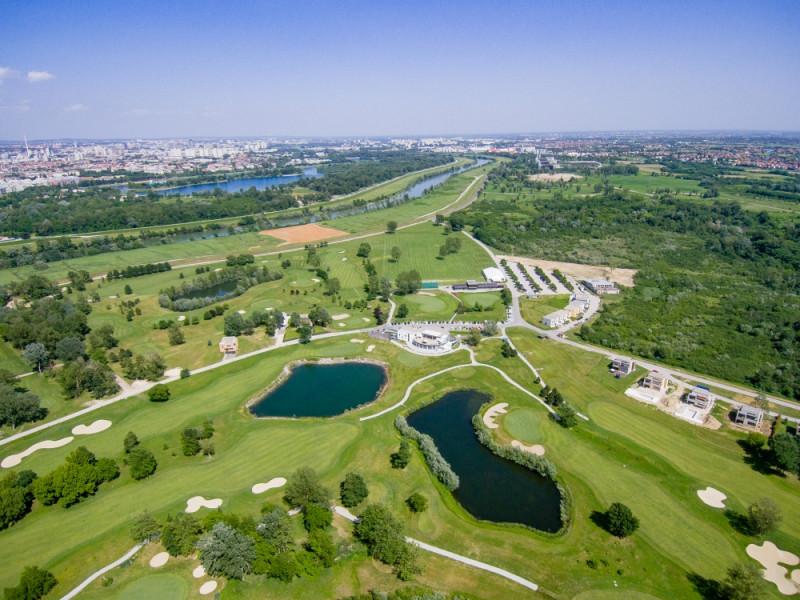 Riverside Club Zagreb