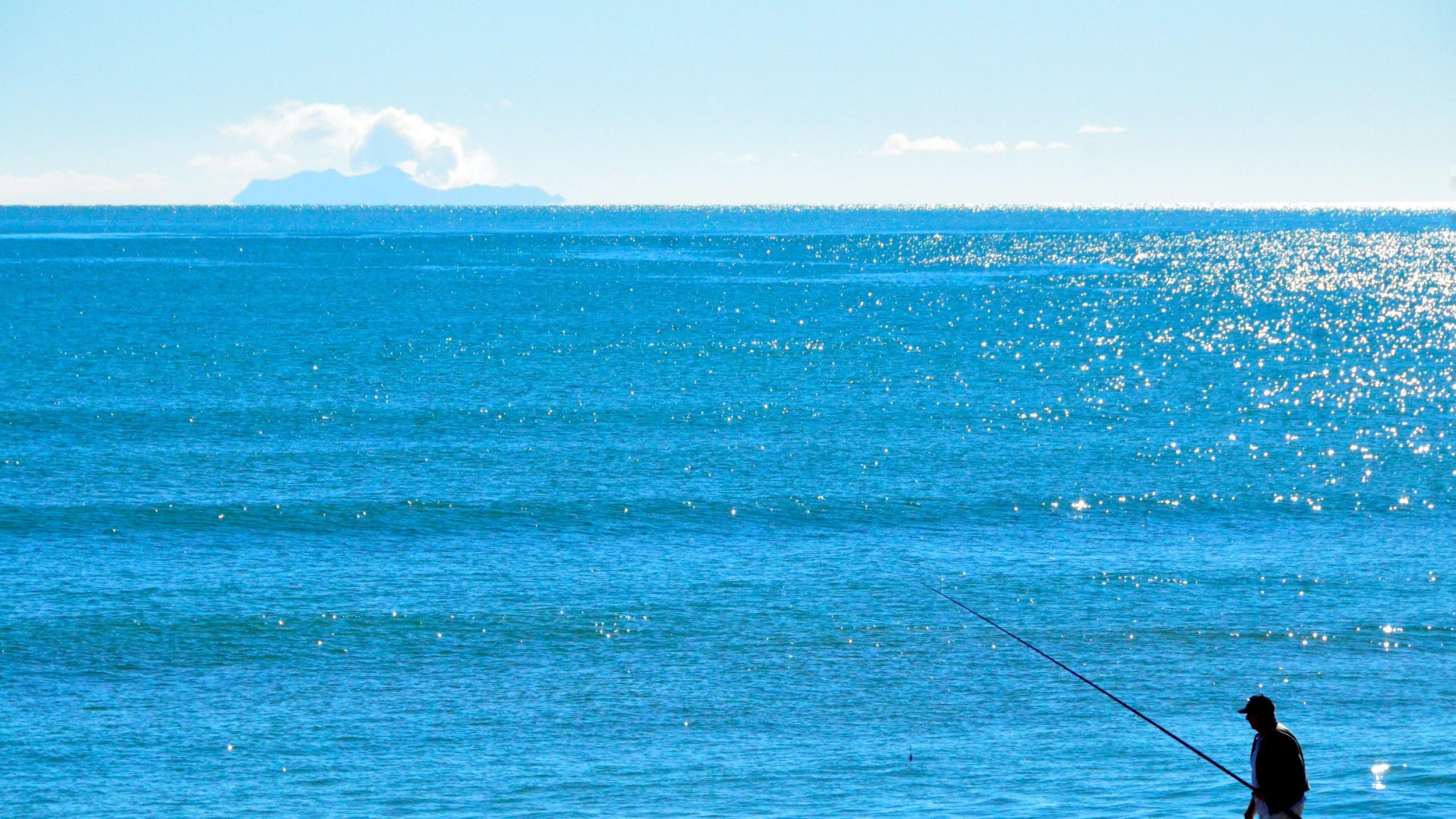 Ribolov na odmoru